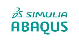 abaqus simulia.png