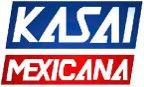 KASAI MEXICANA.jpg