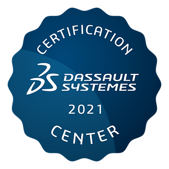 BADGE_EPP CERTIFICATION CENTER_2021.png