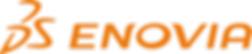 3DS_ENOVIA_Logotype_RGB_Orange.png