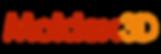 Moldex3D Logo_transparent Background.png