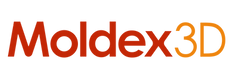 Moldex3D Logo_transparent Background.png