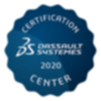 BADGE_CERTIFICATION CENTER_2020.png