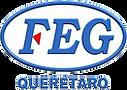 FEG de Queretaro.png