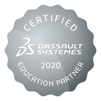 BADGE_EPP_CERTIFIED_2020.png