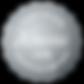 BADGE_EPP_CERTIFIED_2020.png