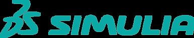 3DS_SIMULIA_Logotype_RGB_Teal.png