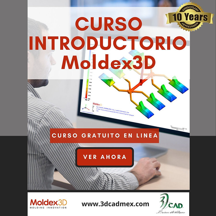 CURSO INTRODUCTORIO A MOLDEX3D (1).jpg
