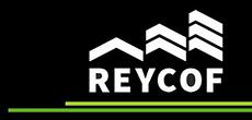 REYCOF.png