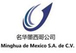 MINGHUA DE MEXICO.png