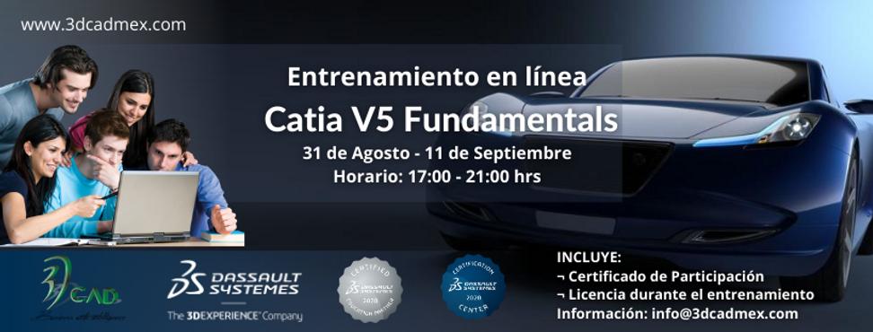 CURSO CATIA V5 FUNDAMENTALS.png