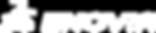 3DS_ENOVIA_Logotype_RGB_White.png
