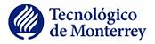 Tecnologico de Monterrey.png