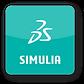 Simulia