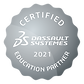 BADGE_EPP_CERTIFIED_CEP LEVEL_2021.png