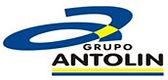 GRUPO ANTOLIN.jpg