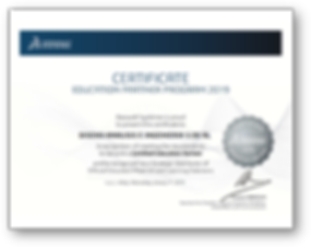 Certificate_Education_Partner_Dassault_S