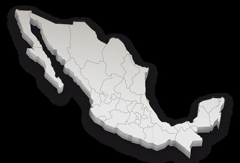 mapa-3dcad.png