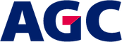 logo-agc-blue.png