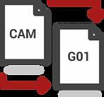 ICAM_Postprocesadores_1.png