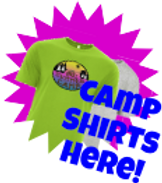 camp-shirt-button.png