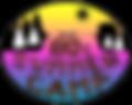 80s-logo-120w.png