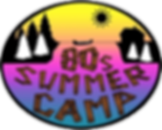 80s-logo-300w.png