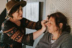 Meredith Murdock Makeup Class-18 (1).jpg
