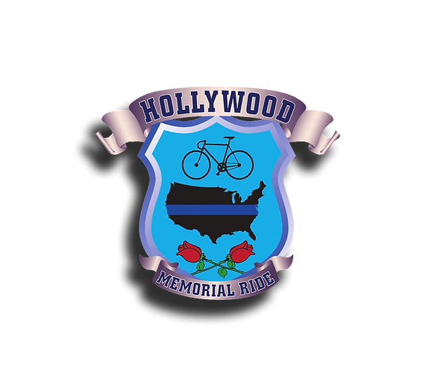 Memorial Ride logo w-shadow.png