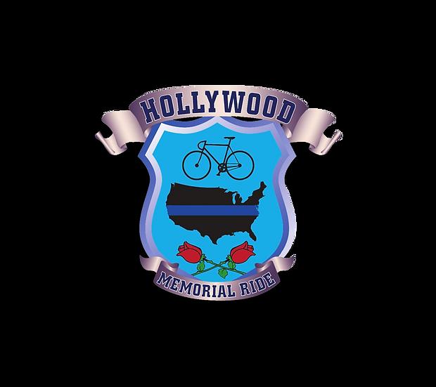 Memorial Ride logo w-shadow.png