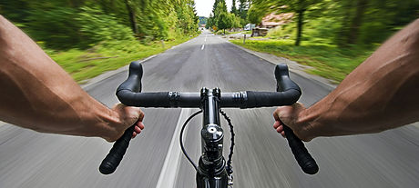 CYCLING-3_1.jpg