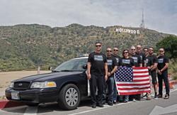 Team Hollywood (Forged Shirts).jpg