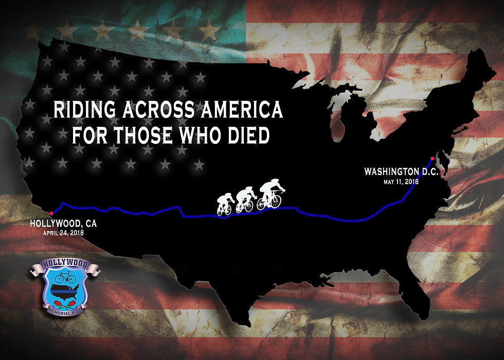 ride for those who died 2018.jpg
