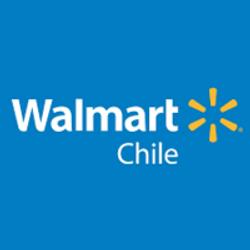 WALMRT CHILE.png