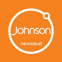 JOHNSON'S.jpg
