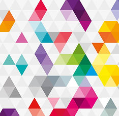 triangular_pattern_by_karoliskj-d5eokys