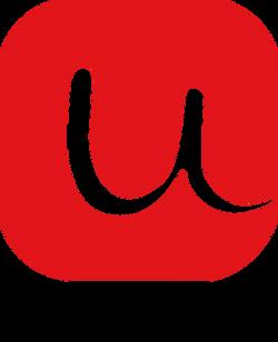 UNIMARC.png