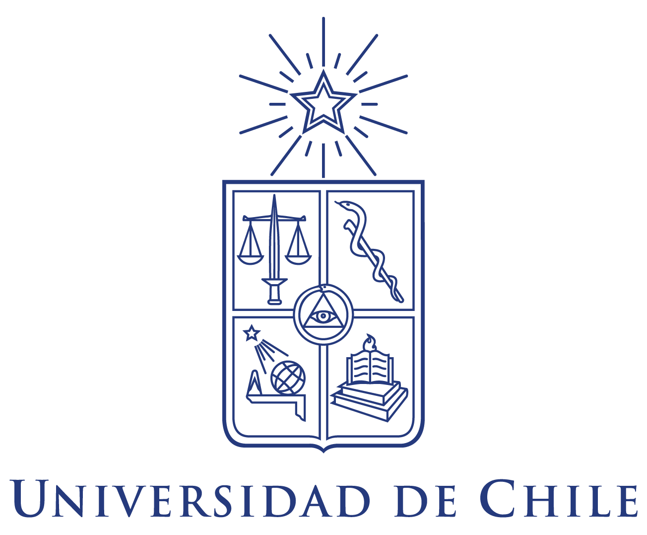 UNIVERSIDADDECHILE.png
