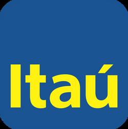 ITAU.png