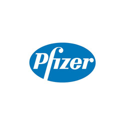 PFIZER.jpg