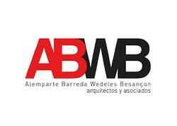 ABWB.png