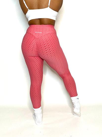 Pink Dreams Leggings