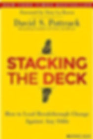 Stacking the Deck_edited.jpg