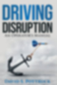Driving Disruption Book Cover 1.22.19-1.