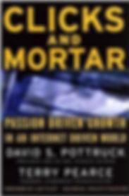 Clicks and Mortar.jpeg