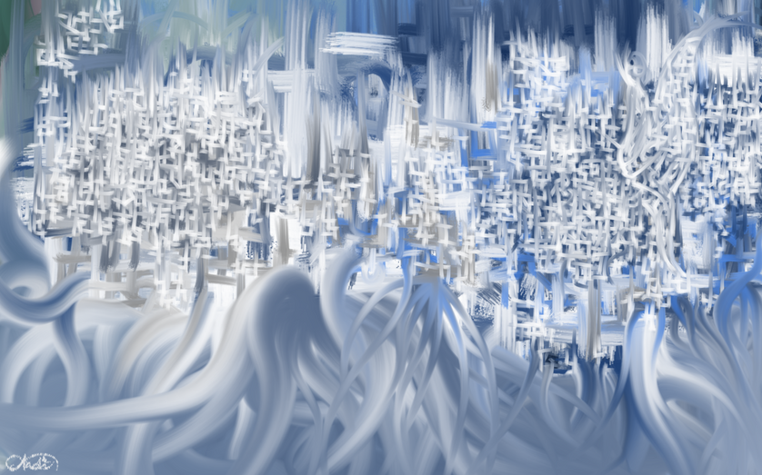 masses of loneliness by andi.png