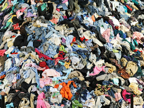 Can fast fashion brands really produce 'sustainable' ranges?