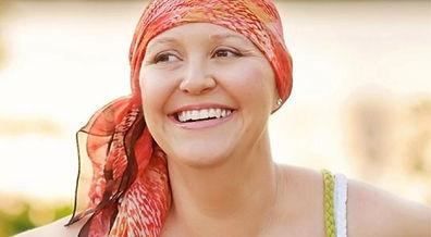 Apoyo-a-mujeres-con-cáncer_edited.jpg
