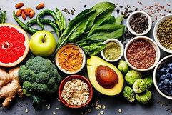 nutrition-photo-800x533.jpg