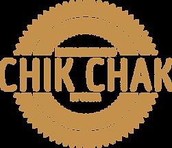 ChikChak_Logo_COLOUR.png